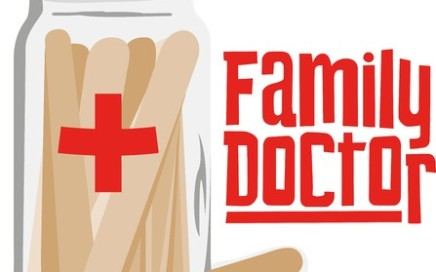 how to find family doctor in winnipeg
