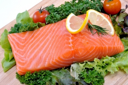 Fish Is Not a Health Food – Why You Should Reconsider Including It In Your Diet