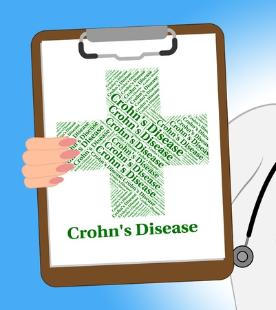 crohn's disease plant-based diet
