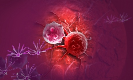 preventing and treating cancer food versus medicine
