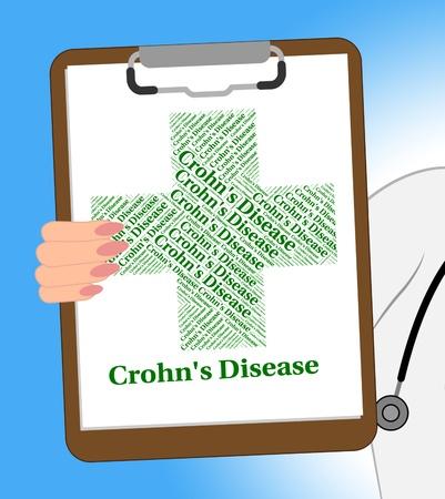 crohn's disease plant-based diet